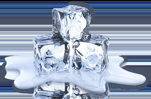 Sorgin & Francois Lurton - Les caractéristiques du Gin Sorgin - Glacons